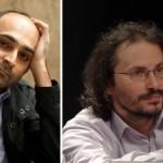 due vincitori per il Premio Terzani 2014