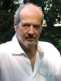Francois Bizot