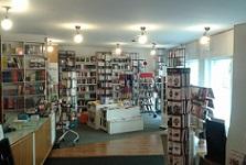 Libreria-CLUF