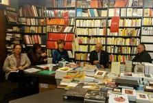 Libreria-Einaudi
