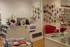 Libreria-Ubik