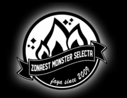 ZonaEst