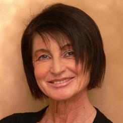 Silvana Borutti