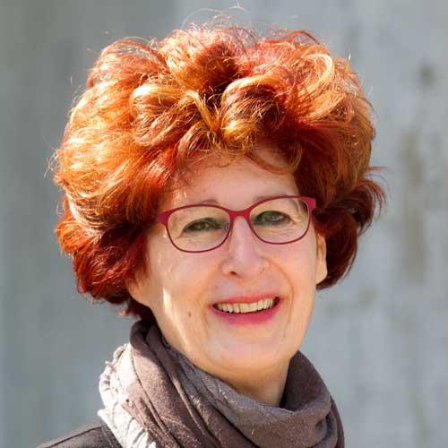 Annalisa Comuzzi