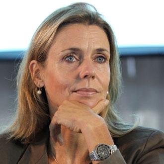 Elena Esposito
