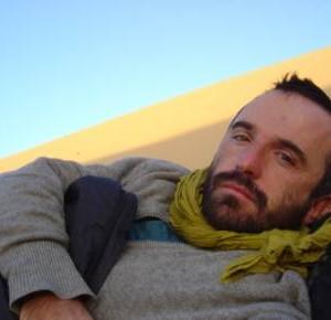 Fabrizio Gatti, Premio Terzani 2008