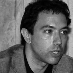 Marcello Ghilardi
