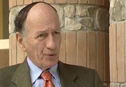 Jonathan Randal, Premio Terzani 2006