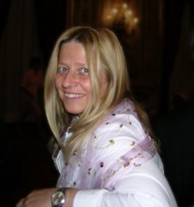 Lucia Vastano