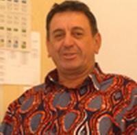 Umberto Marin