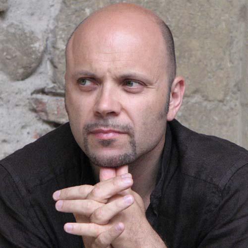 Mattiuzza Maurizio