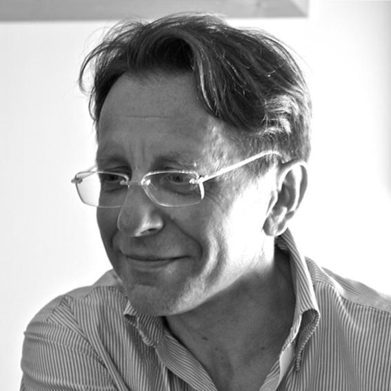 Daniele Pitteri