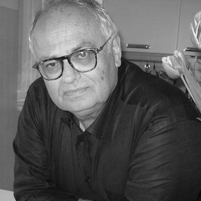 Pier Aldo Rovatti - vicino/lontano