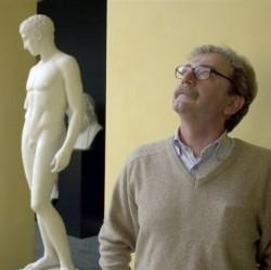 Paolo Scarpi