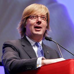 Claudio Siciliotti