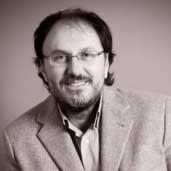 Valter Sivilotti