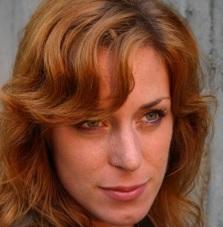 Arianna Zani