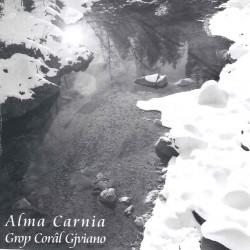 Grop Coral Gjviano
