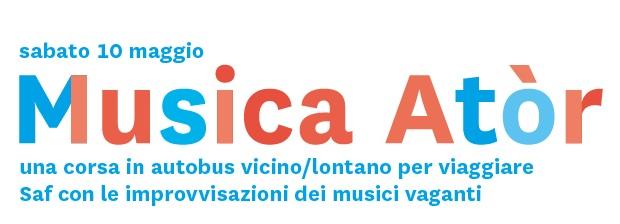 MusicaAtor_SAF_2014_ritaglio