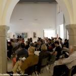 Quarto appuntamento con Filosofia in città