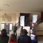 vicino/lontano riapre il Cinema Teatro Odeon di Udine