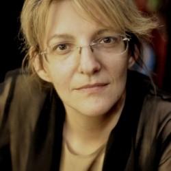 Agostini Yvette