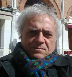 Andrea Tagliapietra