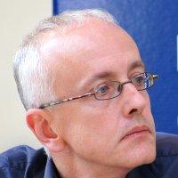 Daniele Giglioli