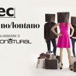 """Anche a Udine, in prima visione, """"The True Cost"""""""