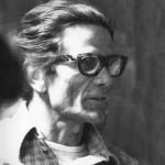 Pier Paolo Pasolini. Frammenti di un pensiero libero