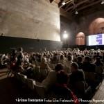 Le foto degli eventi di venerdì 8 maggio