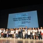 Online il bando del Concorso Scuole Tiziano Terzani 2016