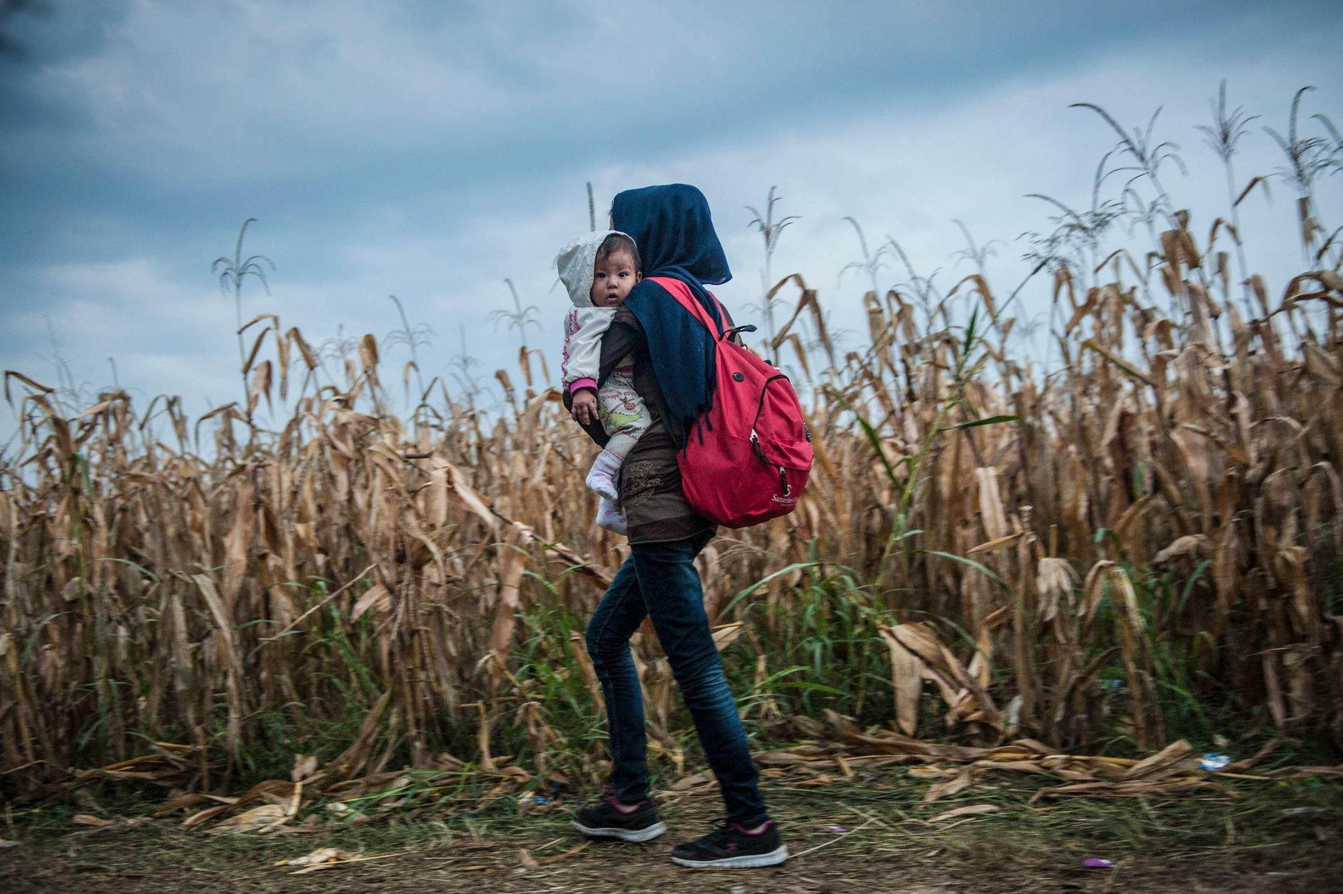 Refugeesweb_037