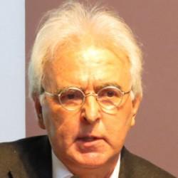 Carlo Buldrini