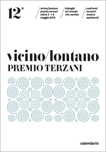 cover_calendarioweb (1)