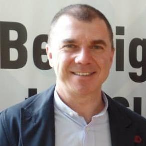 Lorenzo Fabbro
