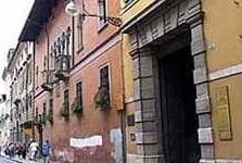 palazzo mantica udine