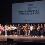 Al via il Concorso Scuole Tiziano Terzani 2017
