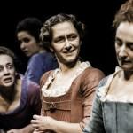 """A """"Casa Teatro"""" un incontro sulle dipendenze"""