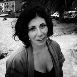 Annalisa Camilli - vicino/lontano