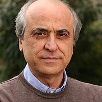 Fausto Ciuffi - vicino/lontano
