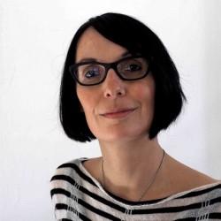 Elisa Cozzarini - vicino/lontano