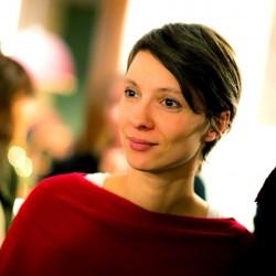 Anna Dazzan - vicino/lontano
