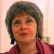 Eleonora De Conciliis - vicino/lontano