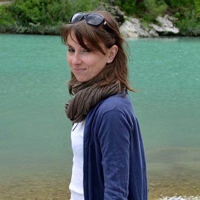 Simonetta Di Zanutto - vicino/lontano
