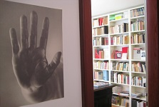 libreria-martincigh