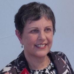 Anna A. Lombardi - vicino/lontano
