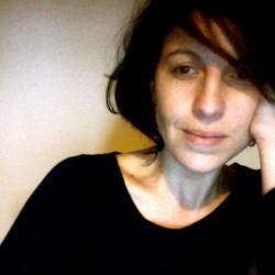 Francesca Mannocchi - vicino/lontano