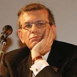 Bruno Moroncini - vicino/lontano
