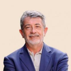 Alberto Negri - vicino/lontano